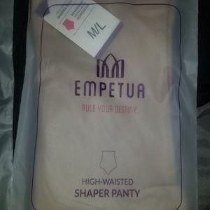 ShaperMint  shapewear M/L as sen on Instagram